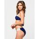 RAISINS Bali Strap Side Bikini Bottoms
