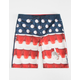 ONEILL Beer Pong Mens Boardshorts