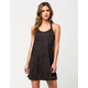 HURLEY T-Back Dri-FIT Dress