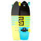 GOLDCOAST Jetty Cruiser Skateboard- AS IS