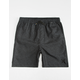 HURLEY One And Only Boys Volley Shorts