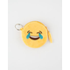Crying Laughing Coin Purse