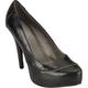 FULL TILT Zip Womens Shoes