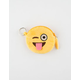 Tongue Out Coin Purse