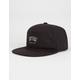 RHYTHM Goo Mens Snapback Hat