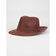 RHYTHM Brunswick Mens Hat