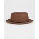 RHYTHM Belongil Mens Hat
