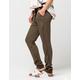 REWASH Rayon Womens Pants