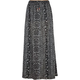 BILLABONG Wandering Moon Maxi Skirt