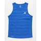 NIKE SB Dri-FIT Yarn Dye Mens Tank