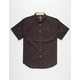 JETTY Marsh Mens Shirt