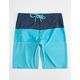 JETTY Minty Mens Boardshorts