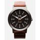 VESTAL The Retrofocus Watch