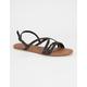 VOLCOM Journey Womens Sandals