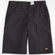 DICKIES Austin Mens Shorts