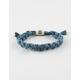 RASTACLAT Pleiades Bracelet