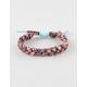 RASTACLAT Maya Shoelace Bracelet