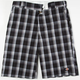 DICKIES Jackson Mens Shorts