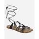 ROXY Mari Womens Sandals