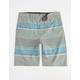 VOLCOM Mix Boys Hybrid Shorts