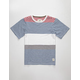 O'NEILL Bowman Little Boys T-Shirt