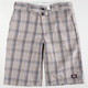 DICKIES Concord Mens Short