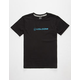 VOLCOM Euro Pencil Little Boys T-Shirt