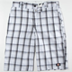 DICKIES Phoenix Mens Shorts