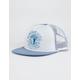 Freedom Riders Girls Trucker Hat
