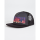 California Girls Trucker Hat