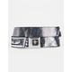 BUCKLE-DOWN Mustang $100 Bill Buckle Belt