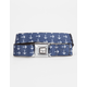 BUCKLE-DOWN Anchors Buckle Belt