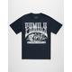 FAMOUS STARS & STRAPS Club Member Mens T-Shirt