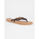 O'NEILL April Womens Sandals
