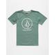 VOLCOM Fade Stone Little Boys T-Shirt