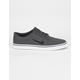 NIKE SB Portmore Premium Mens Shoes