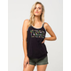 VANS Printed Box Womens Tank