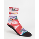 STANCE Newport Boys Socks