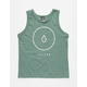 VOLCOM Splice Little Boys Tank