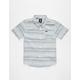 VOLCOM Alton Little Boys Shirt