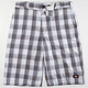 DICKIES Trenton Mens Shorts