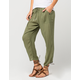 ROXY Golden Womens Pants