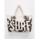 RIP CURL Catching Rays Beach Bag