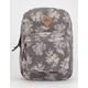 O'NEILL Beachblazer Backpack