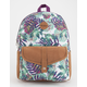 ROXY Caribbean Backpack