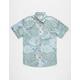 REEF Botni Mens Shirt