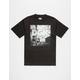 DGK Corner Mens T-Shirt