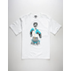 DGK Put 'Em Up Mens T-Shirt