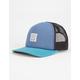 REEF Free Gas Mens Trucker Hat