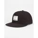 REEF Spec Ops Mens Strapback Hat